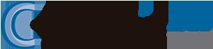 Logotipo - Complia