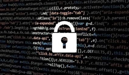 Protección de Datos en una comunidad religiosa